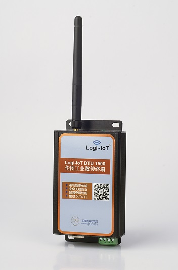 DTU 1500 高性能版